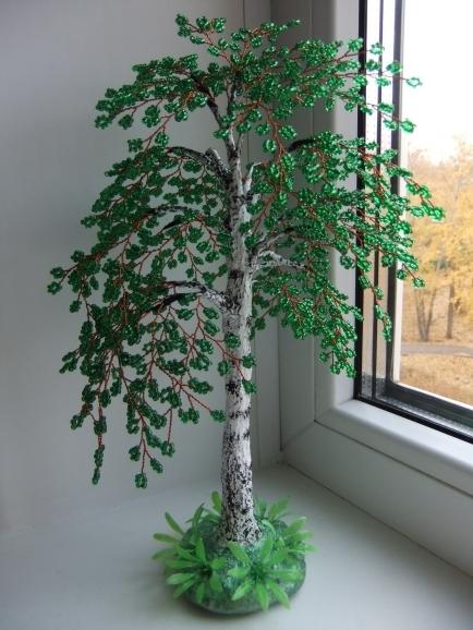 Альбом пользователя Djyliy. сб, 14/01/2012 - 13:53 - Djyliy. нра.  10 комментария. дерево объёмное. плетение...